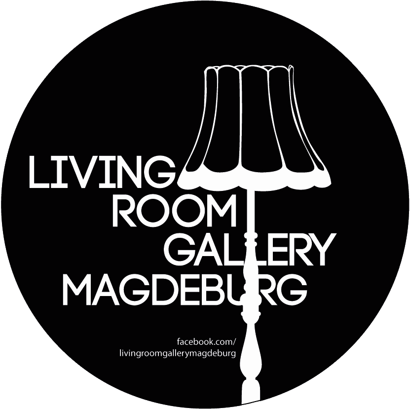Living Room Gallery Magdeburg